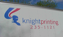 Knight_Logo_TrailerBox_1