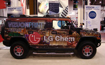 Vehicle_Wrap_LG