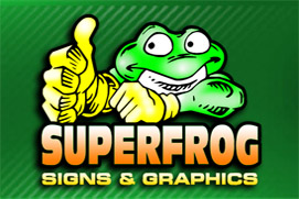 Superfrog_Logo_Website_ThumbsUp