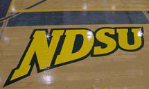 NDSU_Floor_Paint_Example